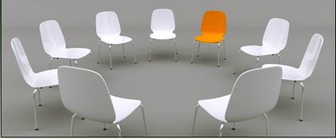 main_chairs