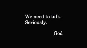 prayer2-e1412934909281