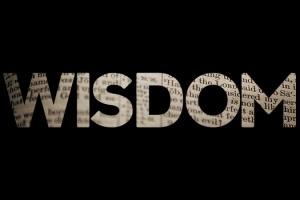 wisdom-large-3