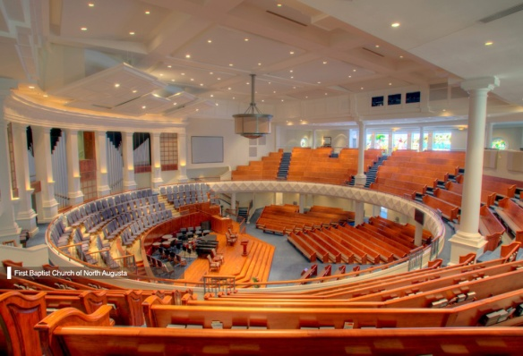first-baptist-church-north-augusta
