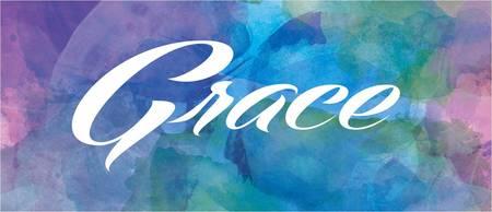 Grace-1