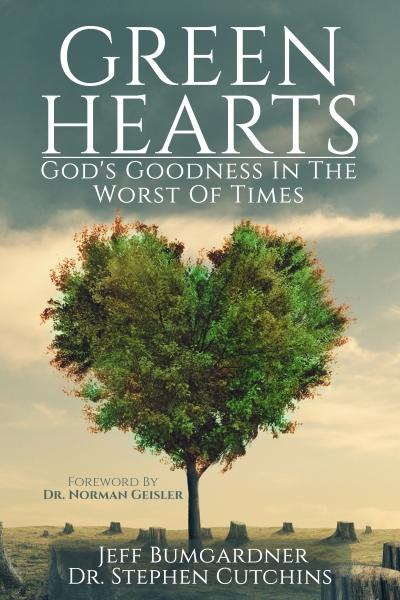 GREEN HEARTS EBOOK_R01