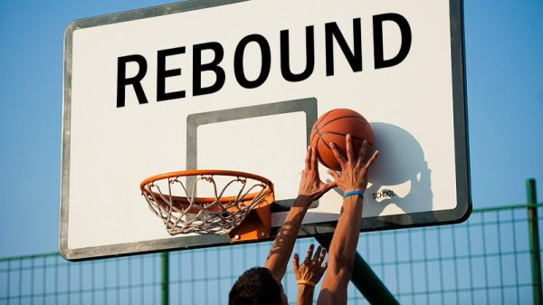 is_181022_rebound_basketball_800x450