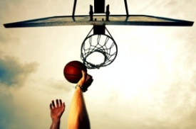 std_basketballrebound