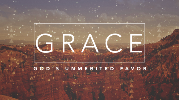 06052018-GraceGodsUnmeritedFavor-DrAdrianNaidoo