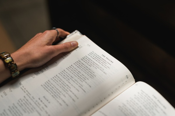 bible-1850859_1280